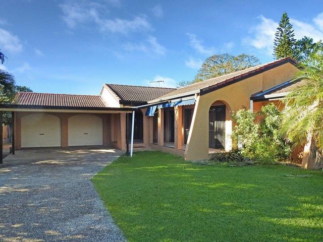 24 Andrew Milne Drive, QLD 4740