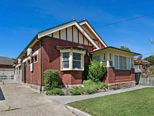 40b Jubilee Avenue, NSW 2218