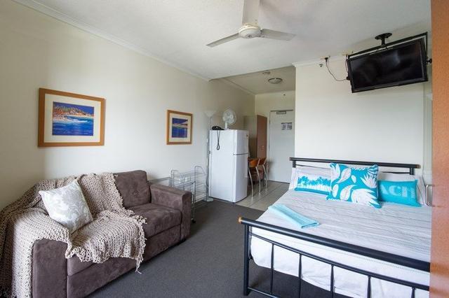 814/9 Castlebar Street, QLD 4169