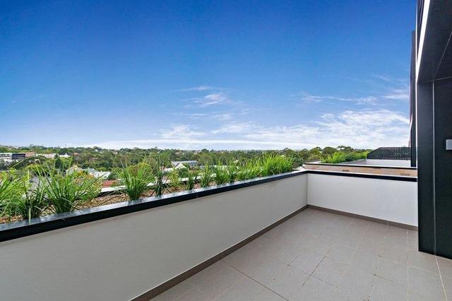 C1.603/25 Upward Street, NSW 2040