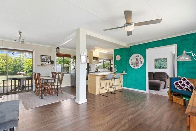 12 Cliveden Avenue, QLD 4655