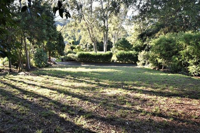 28 Redwood Grove, NSW 2480