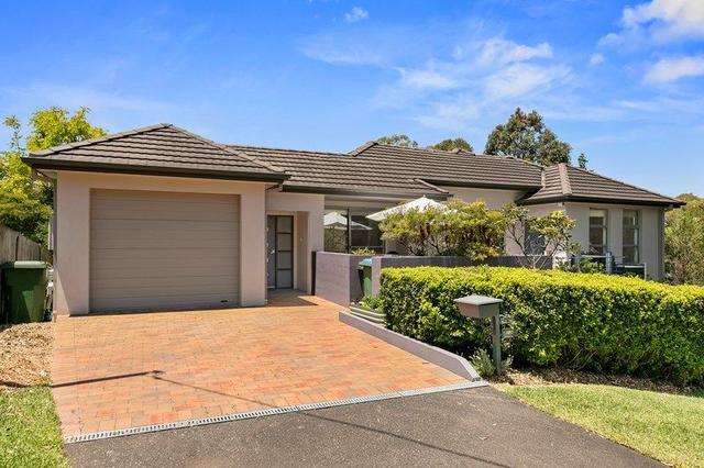1/34 Wyuna Road, NSW 2073