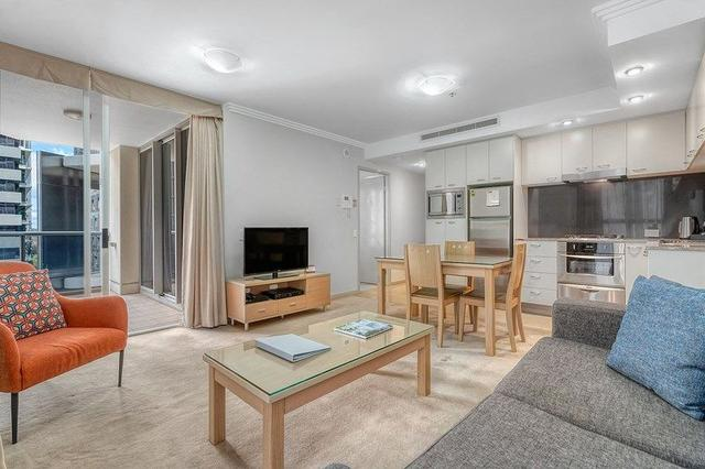 DT/70 Mary Street, QLD 4000