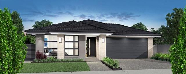 Lot 103 Proposed Rd, NSW 2769