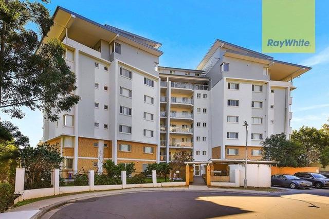 29/12-14 Benedict Court, NSW 2142