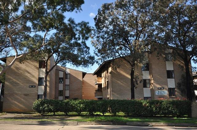 19/145 Chapel Road, NSW 2200