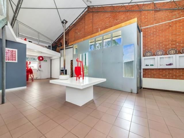 53 Kendall Avenue, NSW 2620