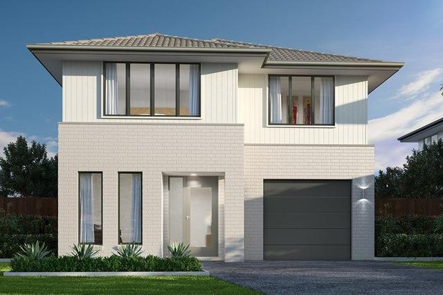 LOT 415 Elara Boulevard, NSW 2765