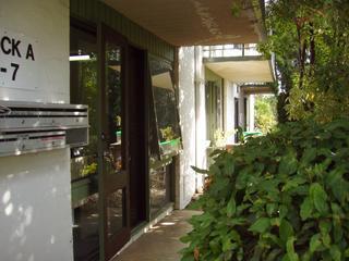 front balcony 2