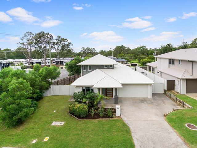 2 Aldritt Place, QLD 4035