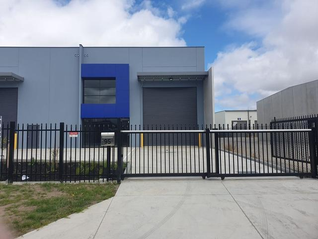 95 Indian Drive, VIC 3173