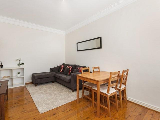 2/185 Falcon Street, NSW 2089