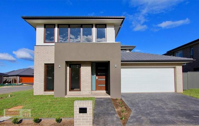 13 Islington St, NSW 2565
