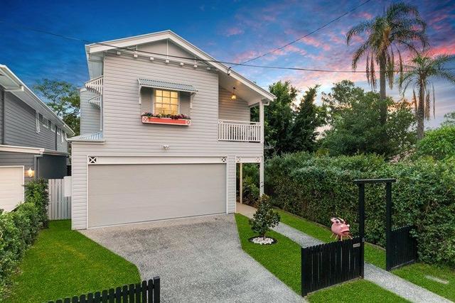 9 Richardson Street, QLD 4068