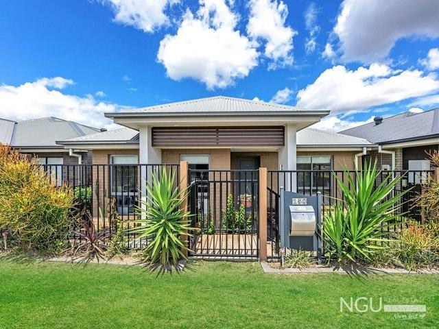 158 Parkview Parade, QLD 4306
