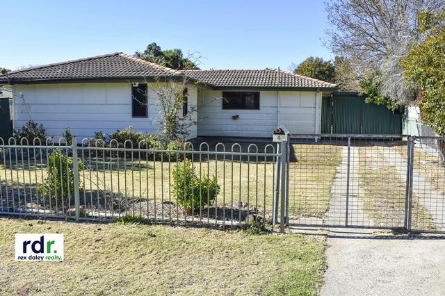 4 Waratah Avenue, NSW 2360