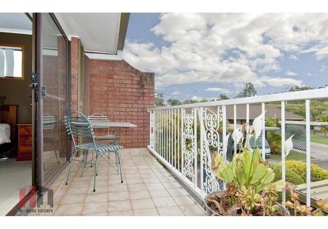 22/87 Springwood Road, QLD 4127
