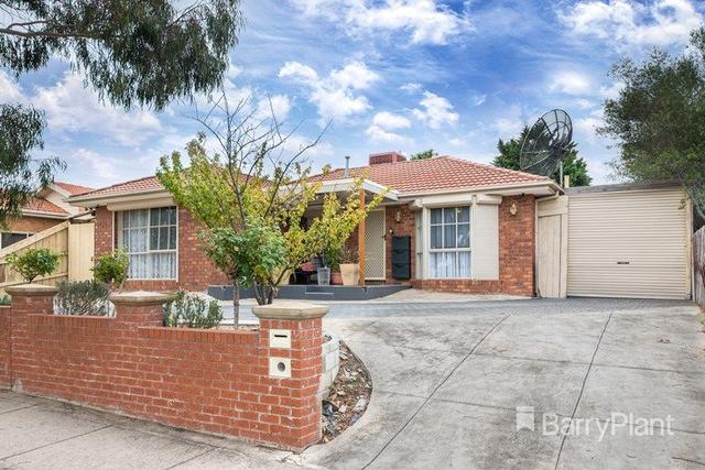 18 Lightwood Crescent, VIC 3048
