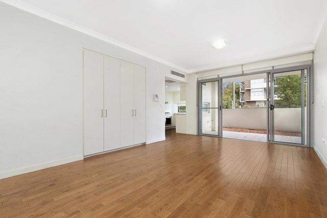 101/1-3 Sturt Place, NSW 2075