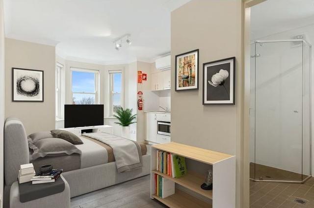 105/8 Albert Street, NSW 2049