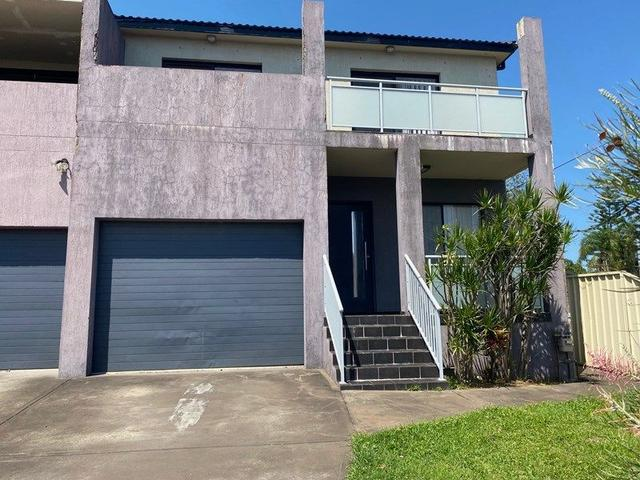 173A Wellington Rd, NSW 2162