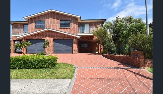 125A Wattle Road, NSW 2226