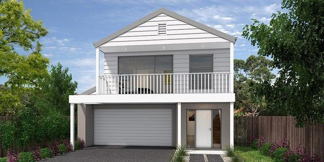 Lot 228 92 Orange Grove Rd, QLD 4108
