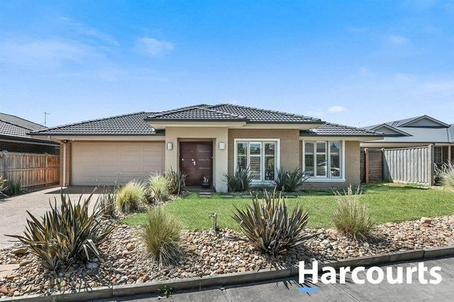 14 Smiley Way, VIC 3977