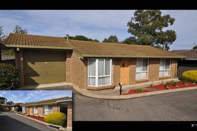 4/49 Valley Road, SA 5090