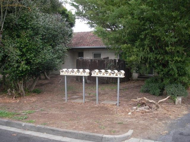 3/1 Carapook Street, SA 5291