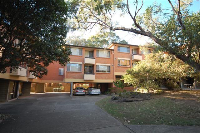 14/30-34 Cobar St, NSW 2203