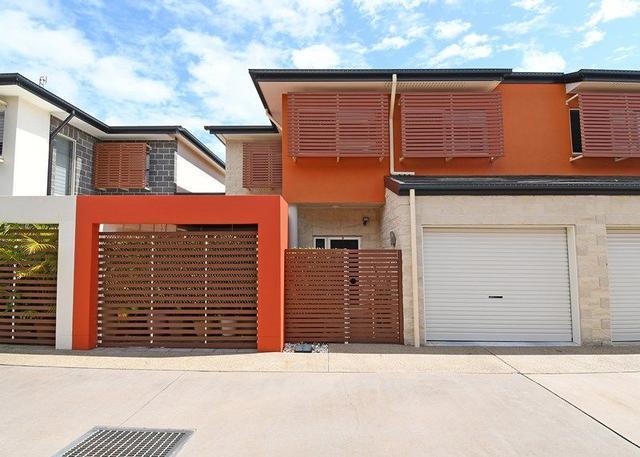 U3, 48 Taylor Street, QLD 4655