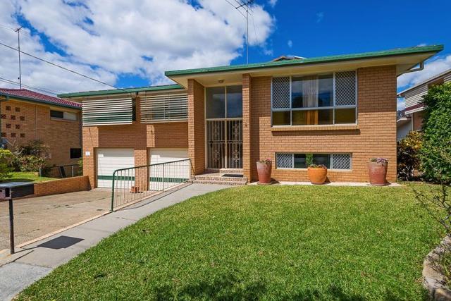 8 Colington Street, QLD 4122