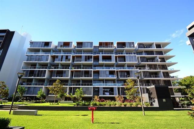 602/13 Joynton Avenue, NSW 2017