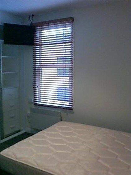 4/95 Abercombie Street, NSW 2008
