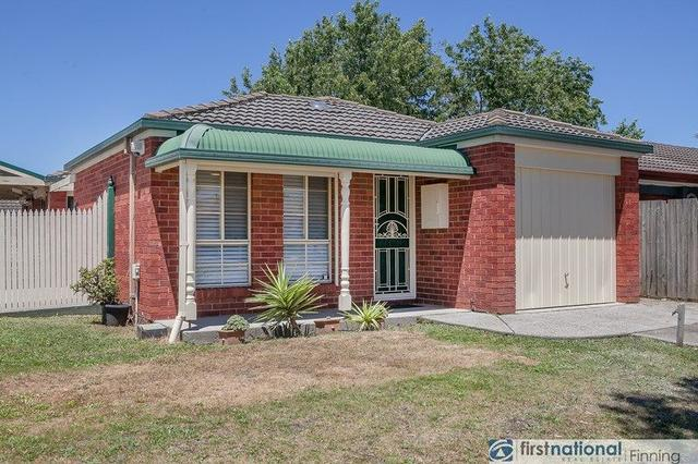 10 Seacombe Place, VIC 3977