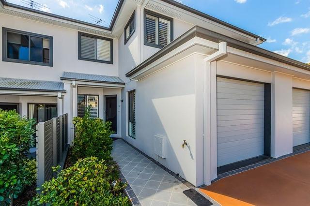 4/35 Central Avenue, QLD 4074