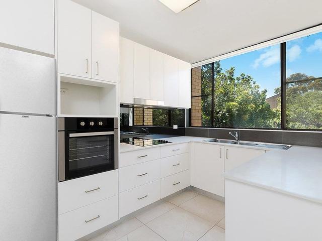 132/22 Tunbridge  Street, NSW 2020