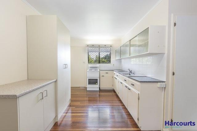 2/5 Mays Court, QLD 4814