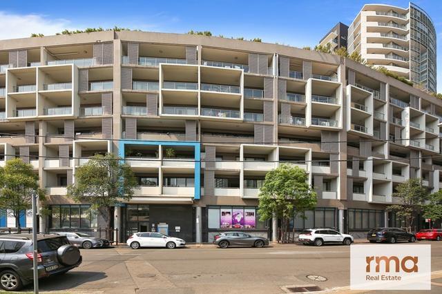 612/31-37 Hassal Street, NSW 2150
