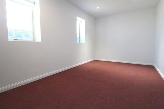 1/88 Canonbury Grove, NSW 2207