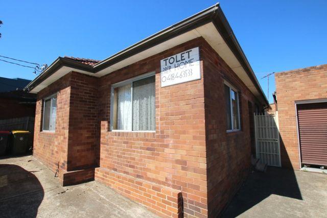 22 Richalnd Street, NSW 2208