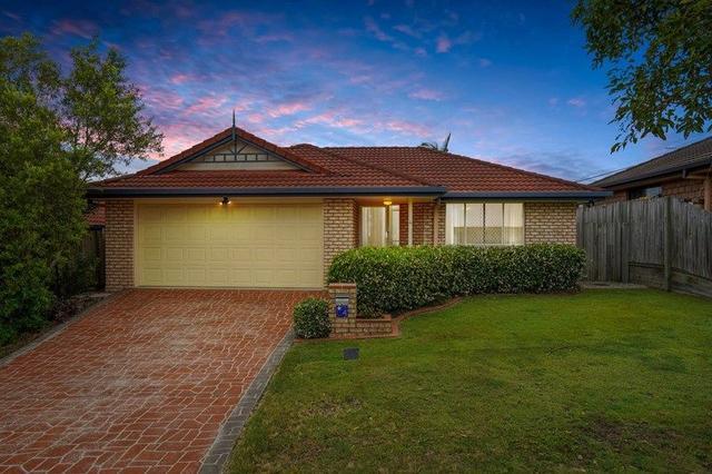 4 MacChion Close, QLD 4154