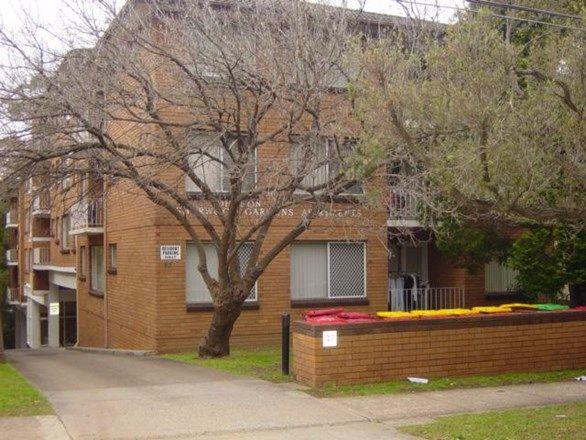 4/47 Doomben Ave, NSW 2122