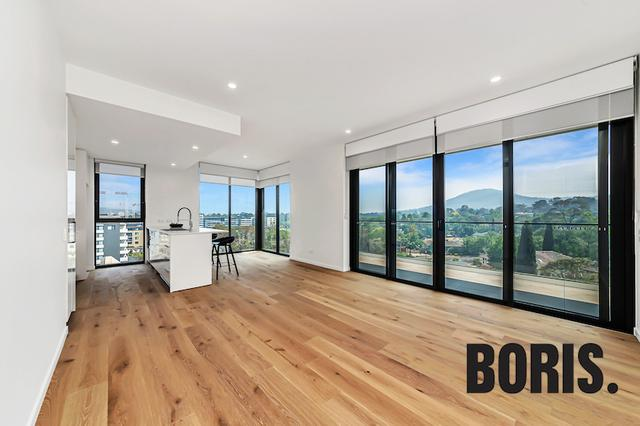 36/81 Constitution Avenue, ACT 2612
