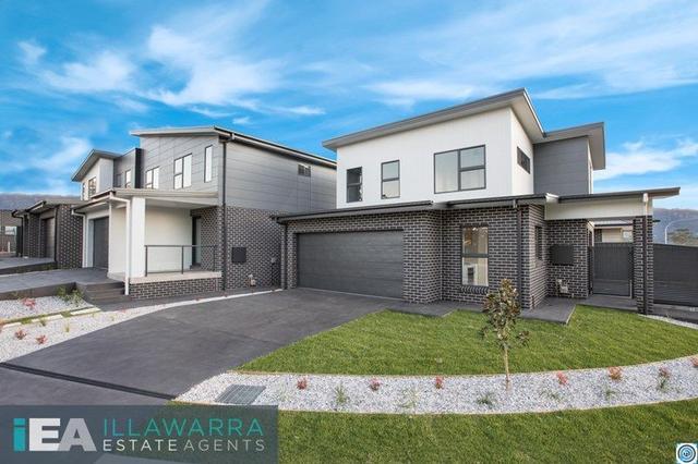 1 Upland Chase, NSW 2527