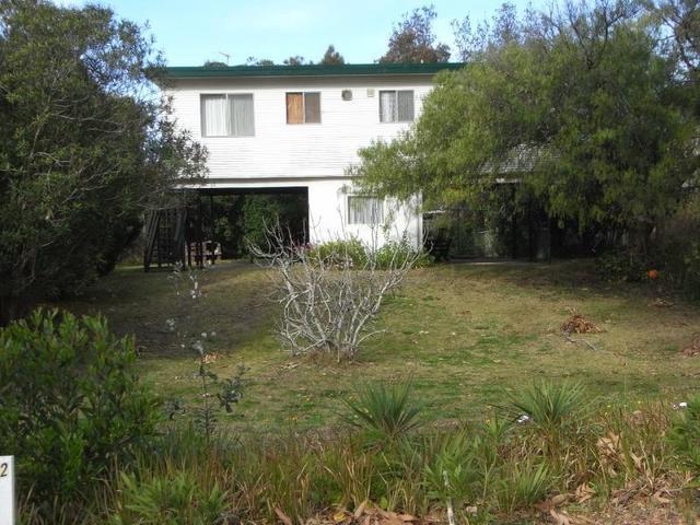 32 Smith Street, NSW 2537