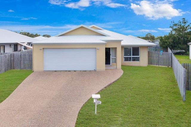 29 Tipperary Street, QLD 4818