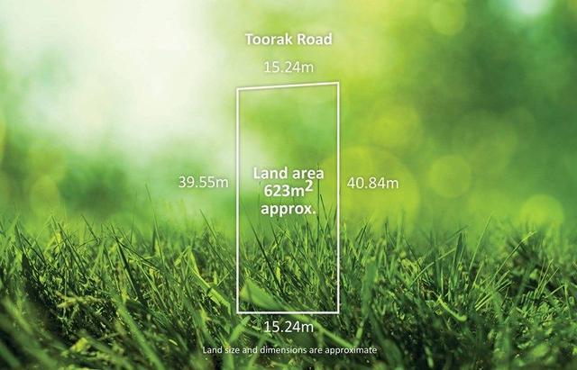 735 Toorak Road, VIC 3144